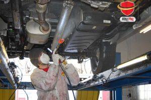 rust protection anti karat mobil